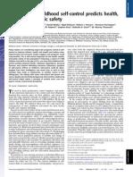 pnas-2011-moffitt-2693-8