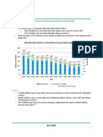 skw bike fact sheet june 2014 1