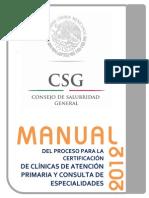 Manual2012_CAPCE-2.pdf