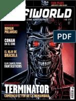 Scifiworld 15 (Junio 2009).pdf