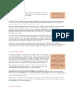 Islamic Faith Statement.pdf