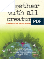 LCMSTogetherWithAllCreatures.pdf