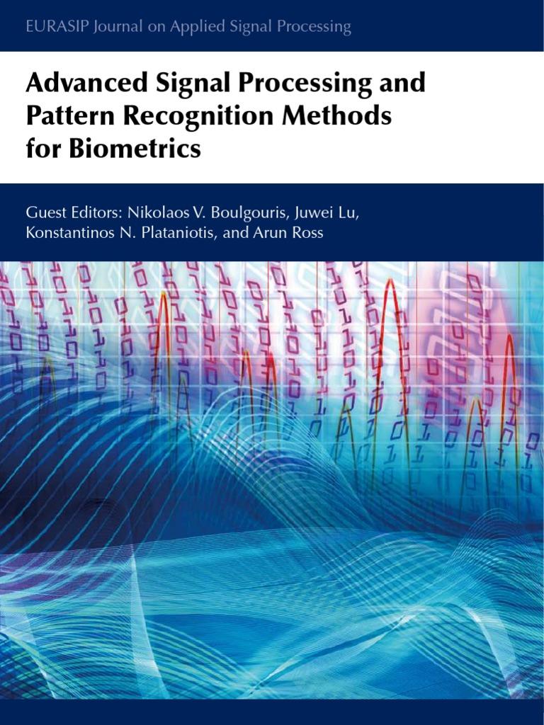 Book Biometrics Key Cryptography Split Charge Switchc A Brooks 2005