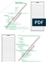 online review kit HAAD, Prometrics, DHA amd MOH.pdf