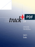 Track+_UserGuide-340