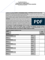 Solicitud de Inscripcion en Ventanilla a EEs Vacantes Feb-julio2015 LI