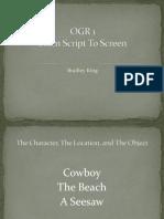 OGR 1 S2S.pdf