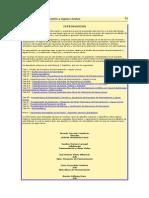 Manual de Pavimentación y Aguas Lluvias
