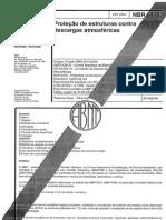 NBR5419 SPDA.pdf