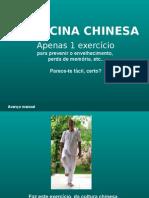 Medicina chinesa.pps
