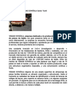 Caso Éxito Rfid Yebane Española Sector Textil