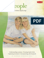 Drawing People Learn to Draw Step by Step.pdf
