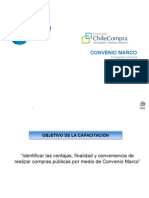 (6) Presentaci_n Convenio Marco. 2010
