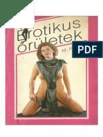 Rya M. P.-Erotikus őrületek.pdf