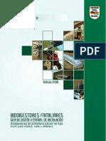 2008 JMH Guia Biodigestores