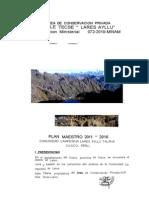RP N 048-2011-SERNANP(1).docx