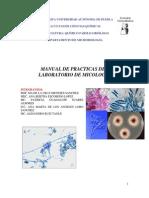 4. Manual de Micología