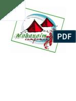 Www.mahanaimcei.com