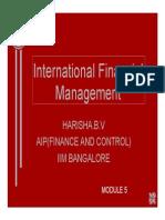 IFM MODULE 5.pdf