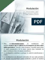 modulacinconversinanalgicodigital-130828103427-phpapp02.pptx