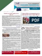 Boletín FSM América 351