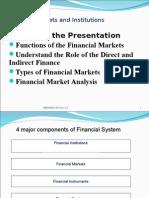 1 Financial market.ppt
