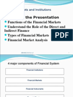 1 Financial market.ppt