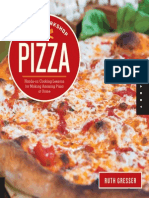 Kitchen Workshop-Pizza - Hands-On Cooking Lessons for Making Amazing Pizza at Home (Gnv64)