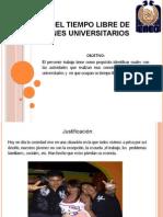 presentacin1tiempolibre-111205010131-phpapp01