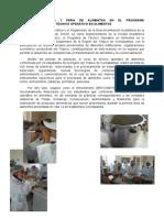 informe practicas.docx