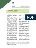 Finansu tirgus apskats_12_01_10