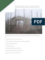 As Altas Temperaturas Ambientales Durante El Trabajo Del Concreto