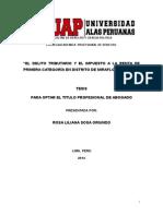 tesis lili 30-12-2014