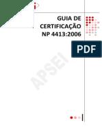 guia_certificacao_2009_1264504408.pdf