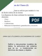 Diagramas de Clas