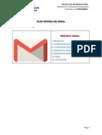 Guía Rápida de Gmail.pdf
