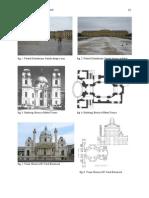 15. Barocul in Germania_Imagini.pdf