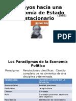 1.2 Daly Economía de Estado Estacionario Copia
