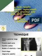APSI 2015