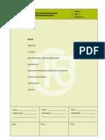 accidentes .pdf