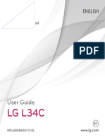 LG-L34C_TRF_UG_Web_V1.0_140219