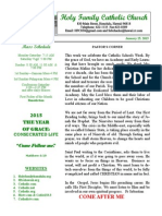 hfc january 25 015 bulletin 1