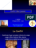 4-6 Résection arthroscopique