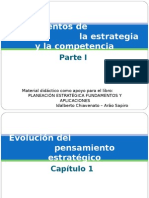 Pe Capitulo1y2 %28semana1%29 Chiavenato