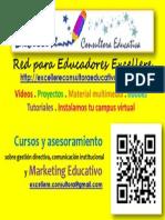 Excellere Consultora Educativa