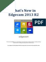 EdegcamWhatsnew2013R2.pdf