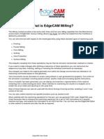 Milling.pdf