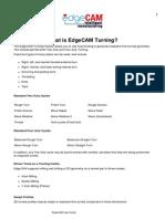 Turning.pdf