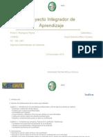 Proyecto Integrador de Aprendizaje