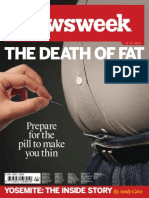 Newsweek - January 30, 2015 USA